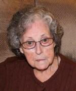 Bonnie Romanowski