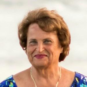 Ana A.  Valencia