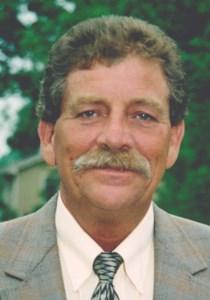 Mitch  Brewer