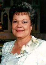 Viola Baldree