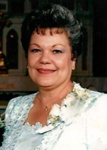 Viola Jane  Baldree