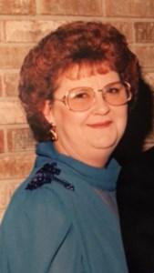 Carrie T.  Klink