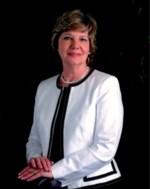 Jeanette Olesen