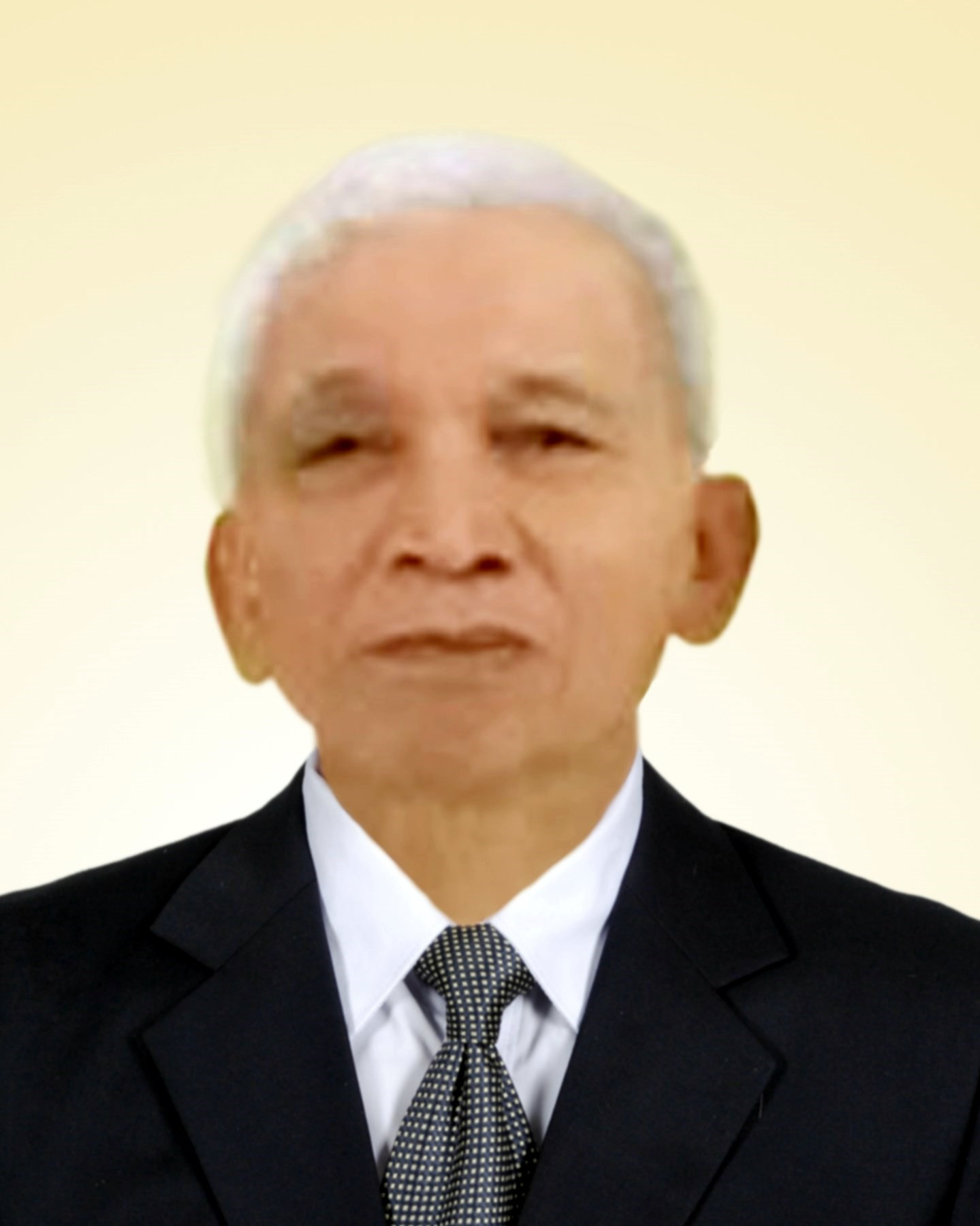Kinh Van  Le