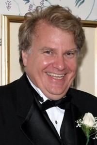 David Keith  Buxton