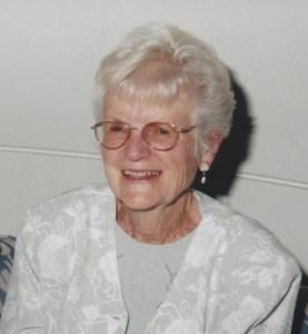 June E.  Fuller