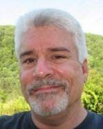 Patrick Bohlinger