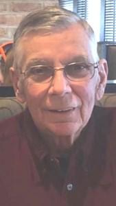 Joseph  Dell'Aria