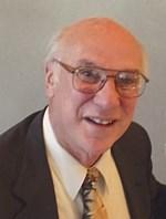 Nolen Roberson