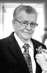 Godfrey Joseph  Waguespack Sr.