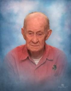 Lovett Eugene  McElmurray Jr.
