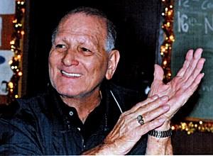 James  Favata