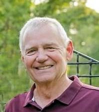William M.  Simon Jr.