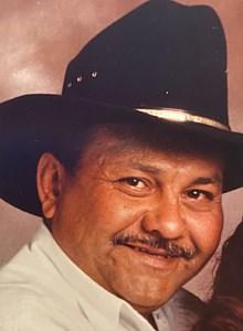 Jimmy  Ornelas