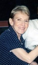 Audrey Schechter