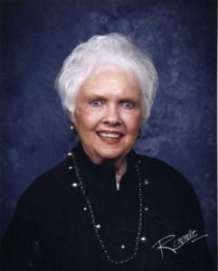 Anne Attaway  Turner