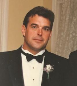 Scott M.  Wheeler