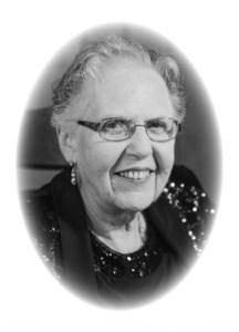 Arelda Anna  Emrick