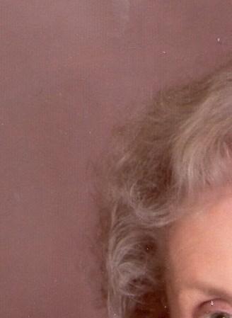 Rose Marie  King
