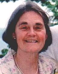 Merial E.  Bonney