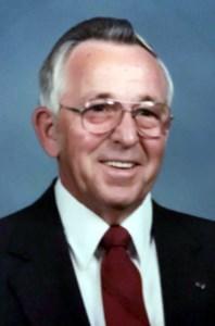 Carl Ralph  Gadson