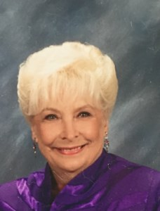 Dolores M.  Thomas