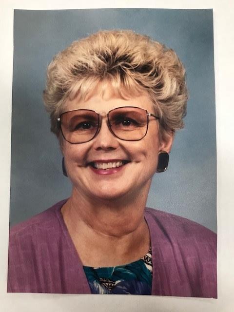 Margaret H  Oakley