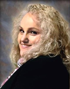 Maria Luisa  Mayorga