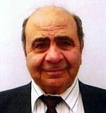 Raffi Der-Boghossian