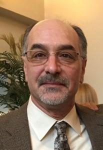 Francesco  Bertuglia