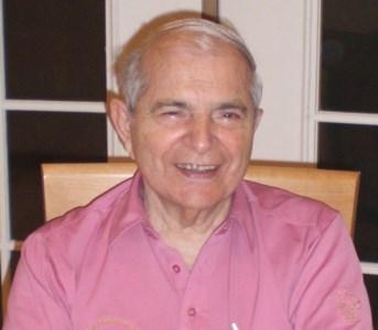 Joe  Petti