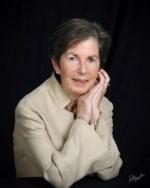 Elizabeth Wyndham - West