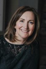 Jacqueline Chekerda