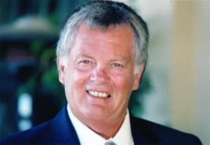 John Greg  Gordon