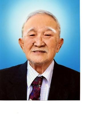 Vin Nguyen
