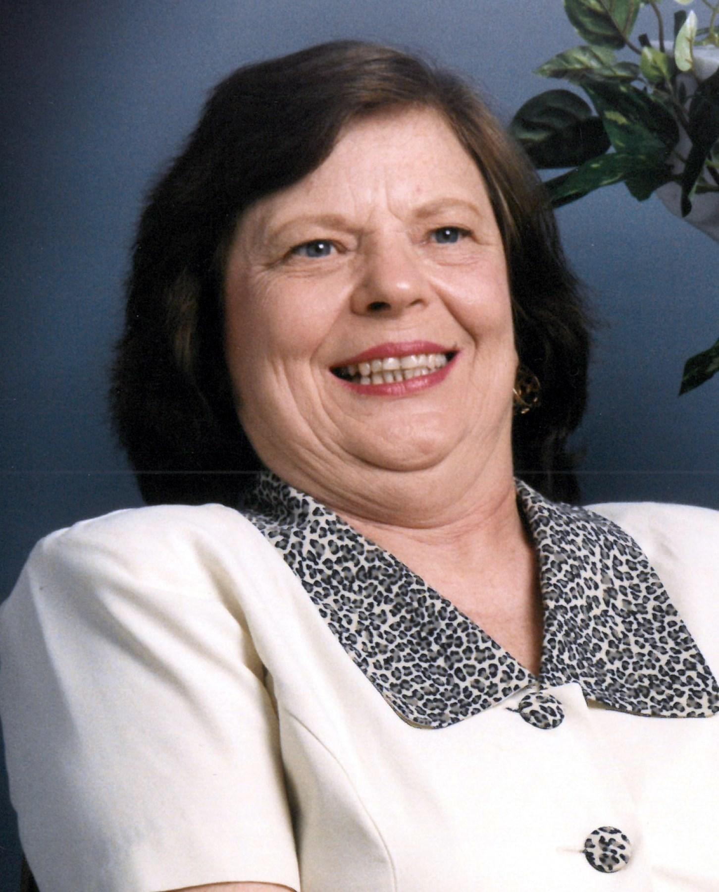 Jackie De Lois  Norman