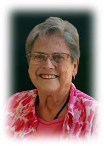 Kathryn Ann  Callahan