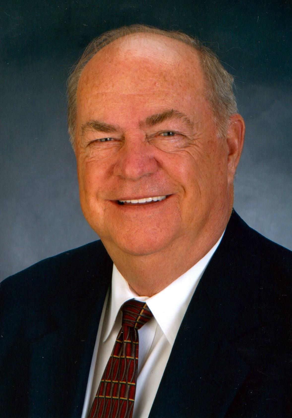 James Graham Obituary - Naples, FL