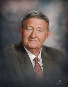 Larry E.  Evans