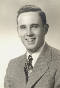 Thomas J.  Sorquist