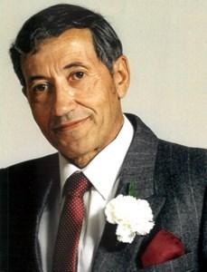 Jose Urbano  Tavares