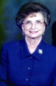 Rosaland Marie  Shaw