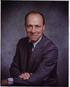 Theodore Charles  DiBlasi