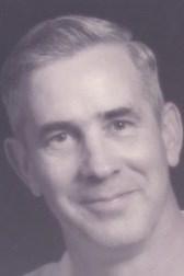 Charles Hays  Walker