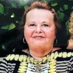 Jennifer Savastano