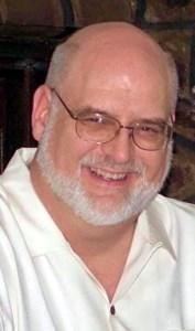 Dr. H. Wayne  Carver II