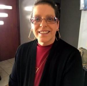 Nancy A.  Vettore
