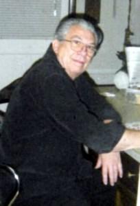 FREDERICK W.  HAMME