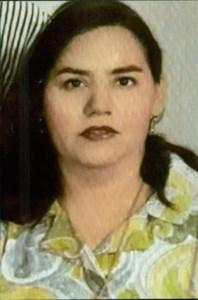 Celia  Cuentas