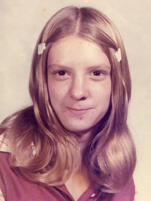obituary of elizabeth arlene gritzinger ebie